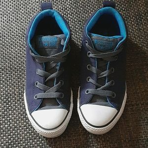 NWOT - Converse All Star shoes
